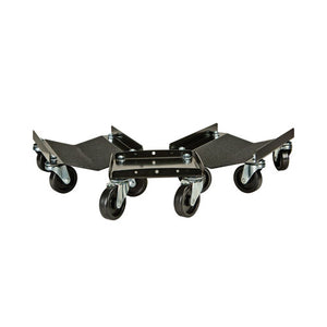 American Manufacturing Snowmobile Shop Dolly