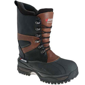 Baffin Apex  Snowmobile Boot Mens