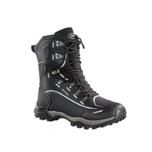 Baffin Snostorm Snowmobile Boots Mens
