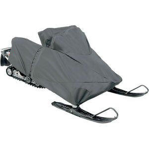 Custom Fit Snowmobile Cover PU40030075T