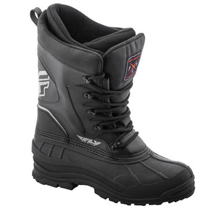 Fly Aurora Snowmobile Boot