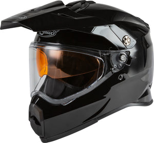 GMAX AT-21S Snowmobile Helmet