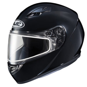 HJC CS-R3 Snowmobile Helmet (Frameless)