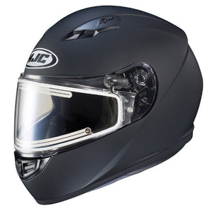 HJC CS-R3 Snowmobile Helmet With Electric Shield