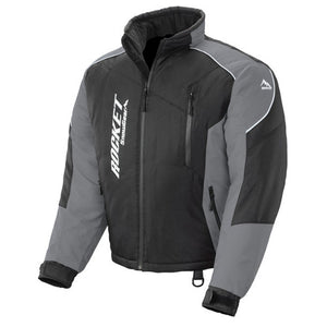 Joe Rocket Storm XC Snowmobile Jacket Men