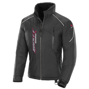 Joe Rocket Storm XC Snowmobile Jacket Women