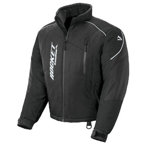 Joe Rocket Storm XC Snowmobile Jacket Youth
