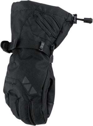 Arctiva Pivot Snowmobile Gloves Mens