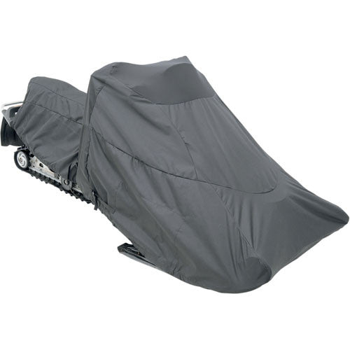 Total Cover Snowmobile Covers