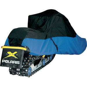 Polaris Indy Frontier Touring 2 up models 2003 to 2004 Snowmobile Covers