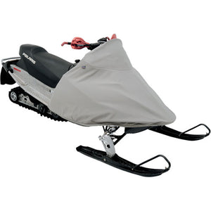 Snowmobile Cover Underliner Size Large