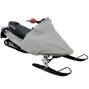Polaris 800 Switchback or Pro R 2012 to 2014 Snowmobile Covers