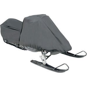 Skidoo Safari Grand Luxe 1984 to 1986 Snowmobile Covers