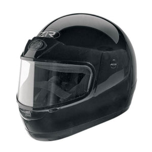Z1R Strike Youth Snowmobile Helmet