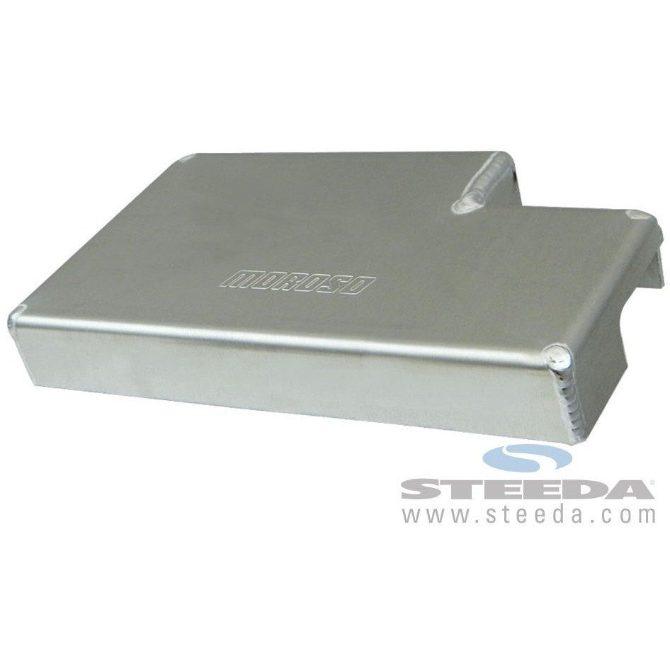 s550 mustang aluminum fuse box cover