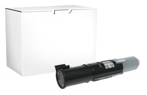 CIG New Toner Cartridge for Brother TN250