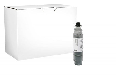 CIG New Toner Cartridge for Gestetner 89870