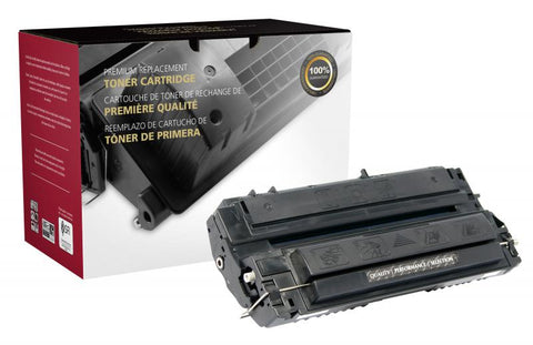 CIG Toner Cartridge for Canon 1558A002AA (FX4)