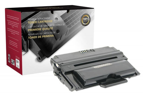 CIG High Yield Toner Cartridge for Dell 2335DN