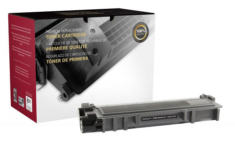 CIG E310/514 High Yield Toner Cartridge