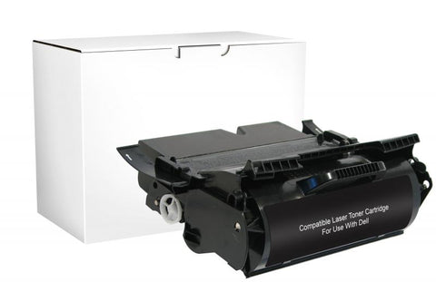 CIG Extra High Yield Toner Cartridge for Dell 5310