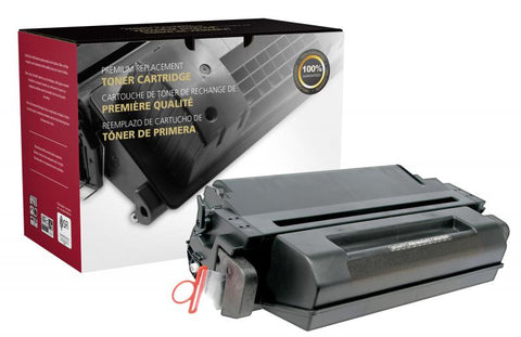 CIG Toner Cartridge for HP C3909A (HP 09A)