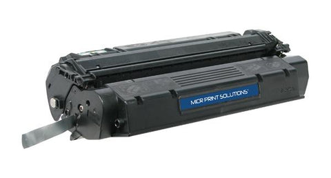 MICR Print Solutions Genuine-New MICR Toner Cartridge for HP Q2613A (HP 13A)