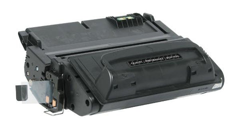 MSE Toner Cartridge for HP Q5942A (HP 42A)