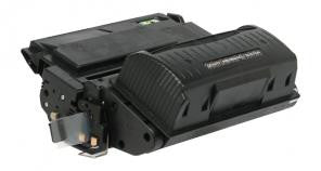 MSE MSE Remanufactured High Yield Toner Cartridge For HP Q5942X