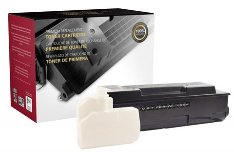 CIG Toner Cartridge for Kyocera TK-312