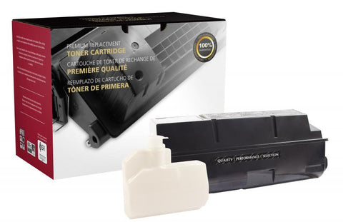 CIG Toner Cartridge for Kyocera TK-362