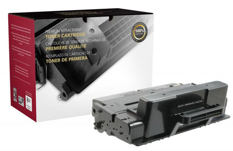 CIG Extra High Yield Toner Cartridge for Samsung MLT-D205E
