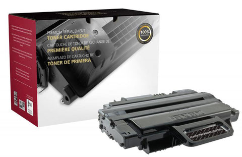 CIG High Yield Toner Cartridge for Samsung MLT-D209S/MLT-D2092L