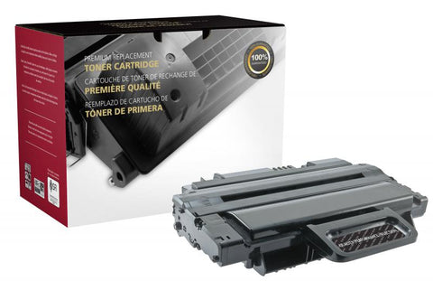 CIG High Yield Toner Cartridge for Xerox 106R01485/106R01486