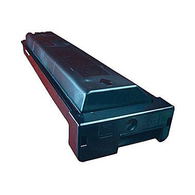 Sharp MX-M283N M363N M363U M453N M453U M503N M503U Toner Cartridge (40000 Yield)