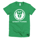 SF Logo Tee (Women)