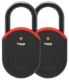 Tapplock lite double pack