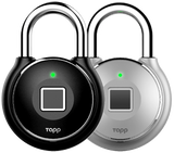 Tapplock one+ double pack