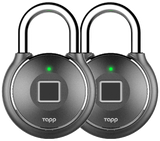 Tapplock one double pack