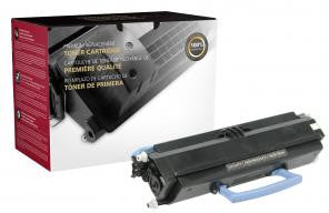 Clover Universal Toner Cartridge for Dell 1700/1710, Lexmark E230/E330, IBM 1412/1512