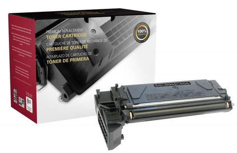 Clover Technologies Group, LLC CIG Compatible Toner Cartridge (Alternative for Xerox 106R01047) (8000 Yield)