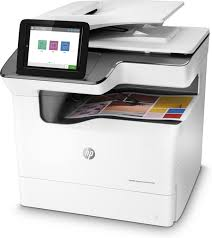 HP PageWide Managed P77950dn