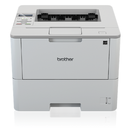 Brother Workhorse HL-L6250DW Mono Laser Printer