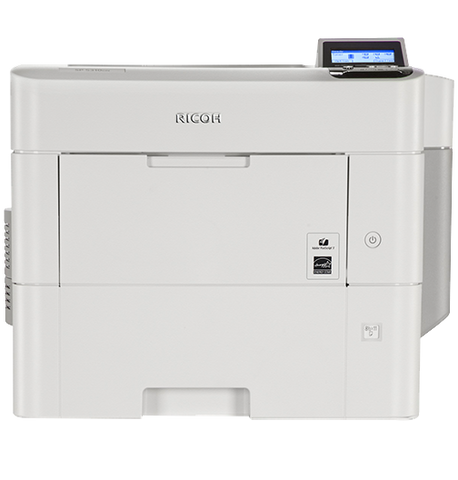 Ricoh SP 5300DN Mono Laser Printer