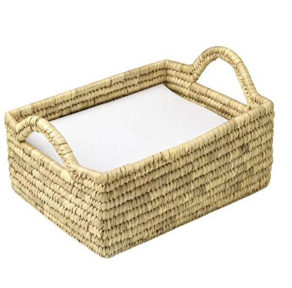 Kaisa Tray Basket