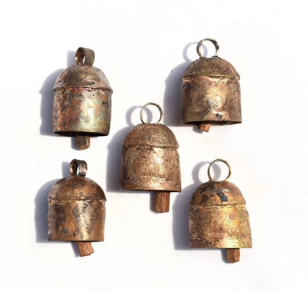 Protection Bell