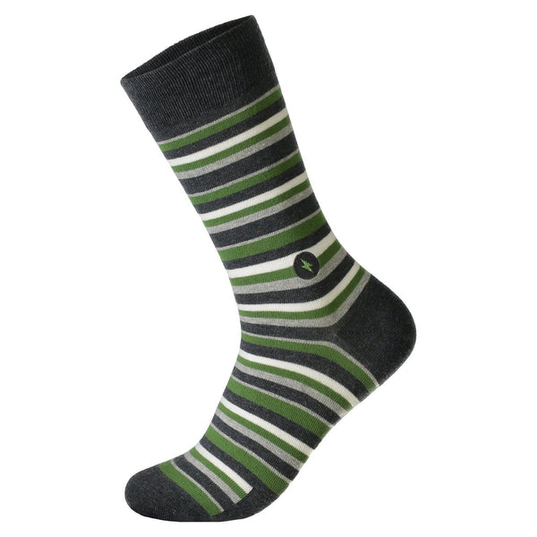 Socks That Provide Relief Kits/Large