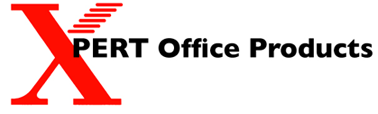 Xpert Office Products Logo