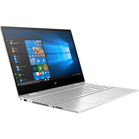 HP Inc. ENVY x360 - 15-dr0090ca