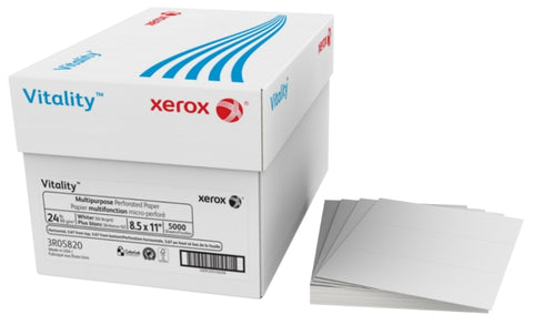 Xerox<sup>&reg;</sup> 3R11414 Xpress Pack 8.5 x 11""